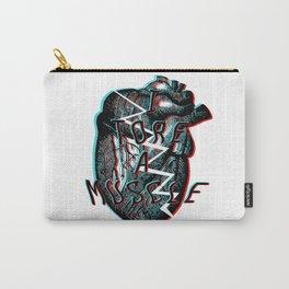 Heartbreaker Carry-All Pouch