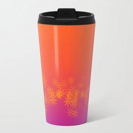 Or-ang Travel Mug
