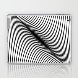 Interstice Laptop & iPad Skin