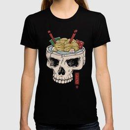 Ramen Brain T-Shirt