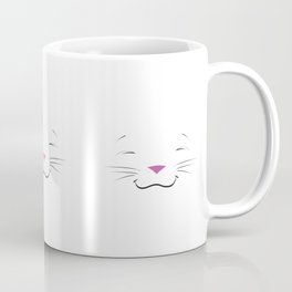 MUZI Coffee Mug