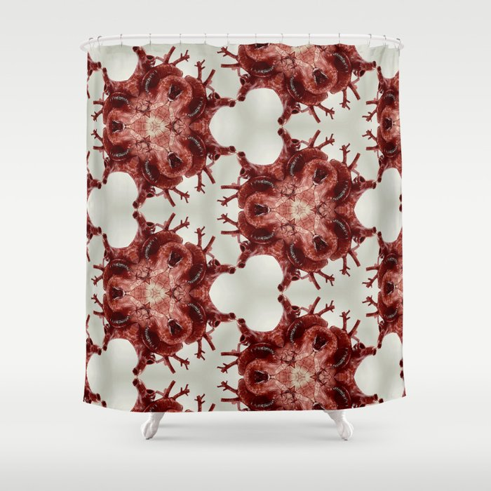 06 Shower Curtain