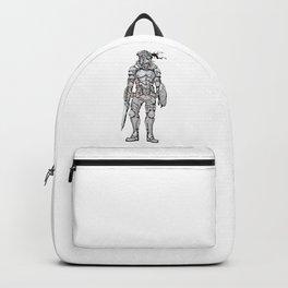 Goblins? Backpack