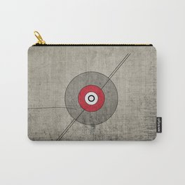 Circles S3 Carry-All Pouch