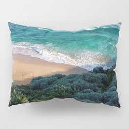 Beautiful Adventures Pillow Sham