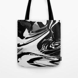 P03 Tote Bag