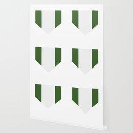 nigeria flag Wallpaper
