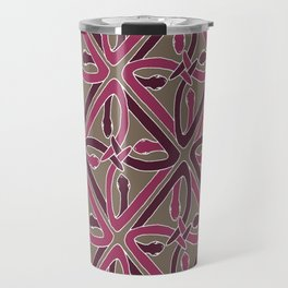 berry protractor snakes Travel Mug