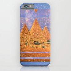 ix86 Slim Case iPhone 6s