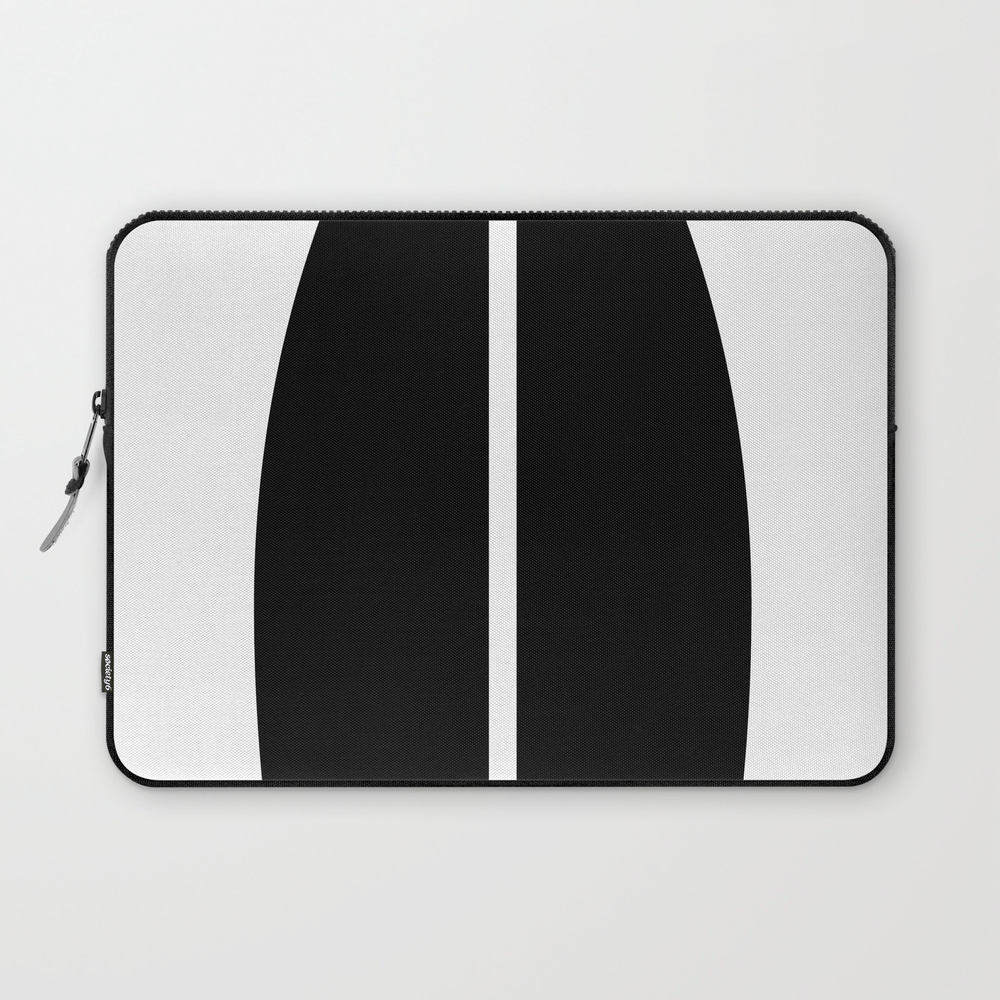 Surf God Laptop Sleeve LSV9006723