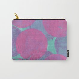 Freckles Carry-All Pouch
