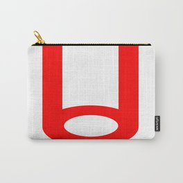 Ronin Carry-All Pouch