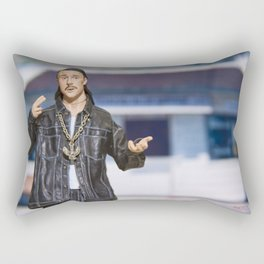Kip Rectangular Pillow