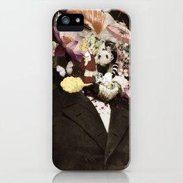 japan memories iPhone Case