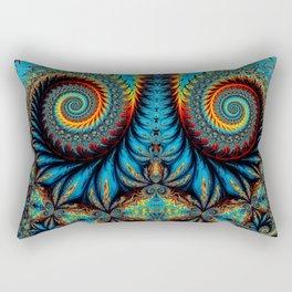 Clones TT Rectangular Pillow