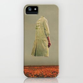 Come iPhone Case