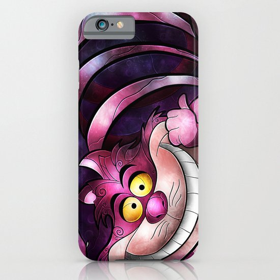 Looooooose something? iPhone & iPod Case