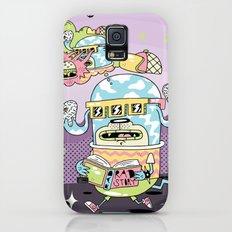 Rad Story Slim Case Galaxy S5