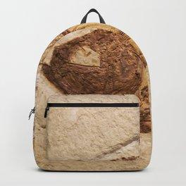 Old Bones Backpack