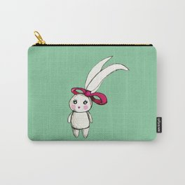 Loveable Carry-All Pouch