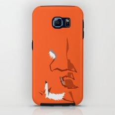 Fox Galaxy S6 Tough Case