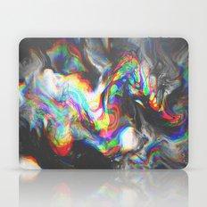 707 Laptop & iPad Skin