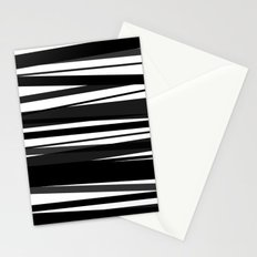 Black Parade Stationery Cards
