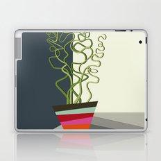 Unusually normal Laptop & iPad Skin