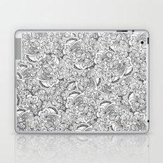 Perfect Distraction Laptop & iPad Skin