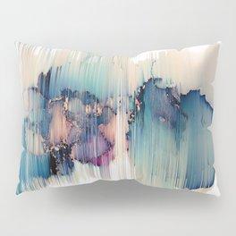 OCEAN FALLS Pillow Sham