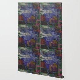 Abstract 1840 Wallpaper