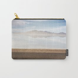 ROAD TRIP I Carry-All Pouch