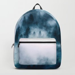 Out Of The Darkness Backpack