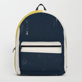 Scandi Backpack