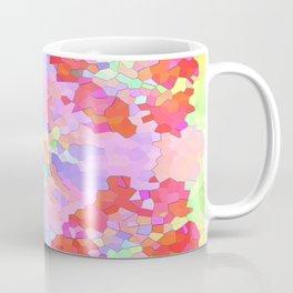 Stains of summer Coffee Mug