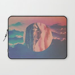 GR Laptop Sleeve