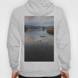 Lough Eske Hoody