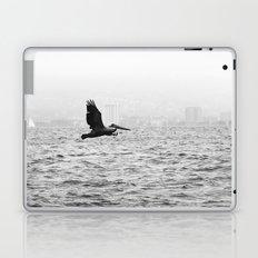 fishing... Laptop & iPad Skin