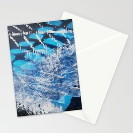 Materials Stationery Cards