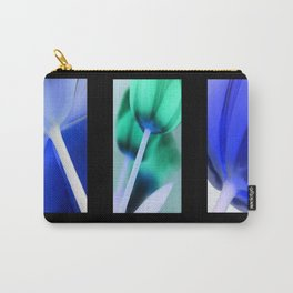Lo-To-Kah Poster Carry-All Pouch