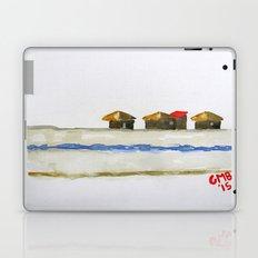 Parnaiba Piaui Laptop & iPad Skin