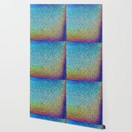 HoloGrains Wallpaper