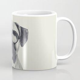 hawt dawg Coffee Mug