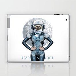 KOSMONAUT 06 Laptop & iPad Skin