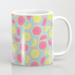 Watermelons Coffee Mug
