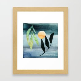New Mercies 2 Framed Art Print