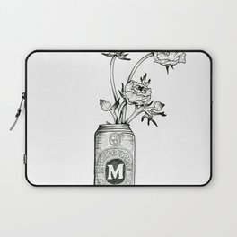 Melbourne Bitter Laptop Sleeve