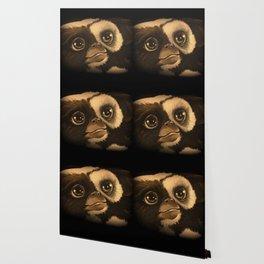 Giz A Gizmo Wallpaper