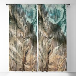 Disciplina Blackout Curtain