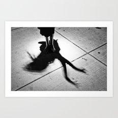 # 15 Art Print